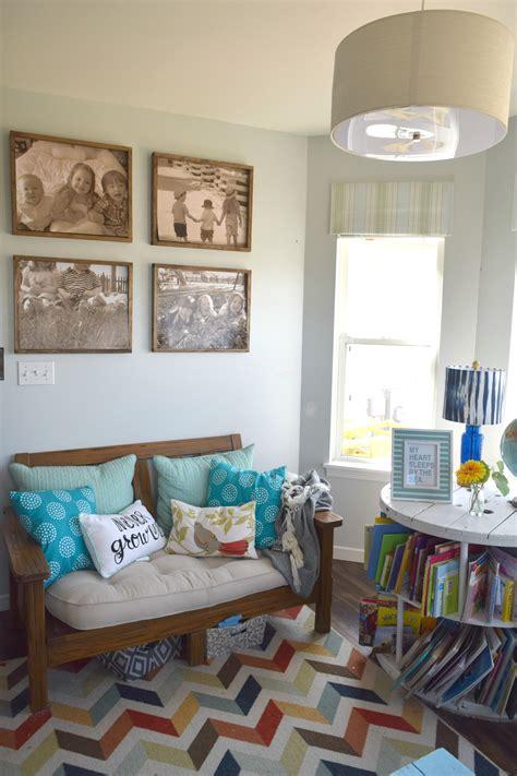home decorative accessories simple home decor ideas gordmans finds our house