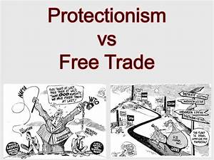 Quotes about Protectionism (52 quotes)