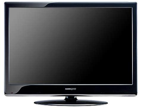 hannspree tvs hannspree st42dmsb lcd tv first look xcitefun net