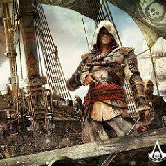 Assassin's Creed IV. Black Flag. Xbox One. 1080.P. 😁 Game ...