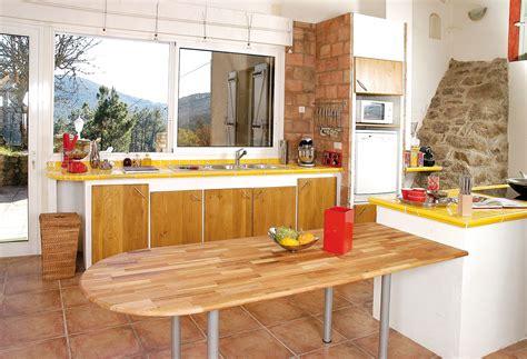 une jatte en cuisine cuisine plafond cuisine plafond platre decoration