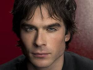 Damon Salvatore - Damon Salvatore Wallpaper (20142351 ...