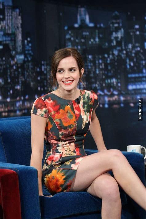 Emma Watson Pretty Style