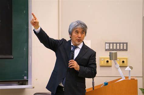 京都 大学 上久保 教授