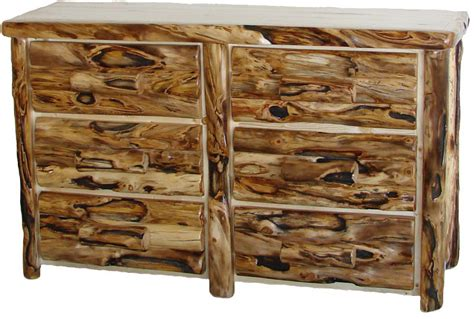 Free Rustic Furniture Plans Easy Diy Woodworking