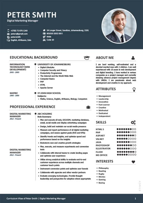 Creative writing cambridge uk writing a how to article planning to write a newspaper article ks2 thesis statement for nature vs nurture essay help with homework near me