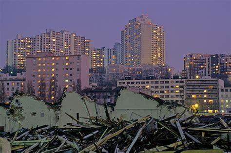 bureau de change issy les moulineaux issy les moulineaux le photographe et la transformation d un paysage urbain thierry dehesdin