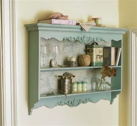 french country kitchen shelf photo  country kitchen shelves country bedroom furniture