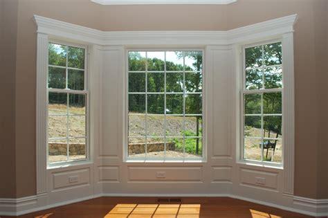 Window Crown Molding by обрамление для окон In 2019 Home Ideas Window