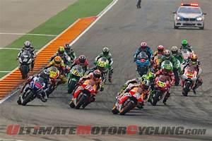 Moto Gp Aragon : 2014 aragon motogp results ~ Medecine-chirurgie-esthetiques.com Avis de Voitures