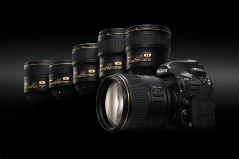 nikon best lens best lenses for nikon d850 nikon rumors co