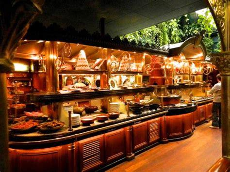 Desserts  Photo De Les Grands Buffets, Narbonne Tripadvisor