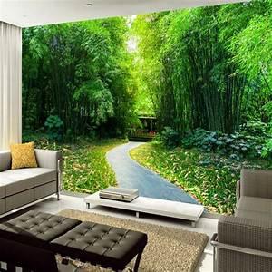 17 Best ideas about 3d Nature Wallpaper on Pinterest ...