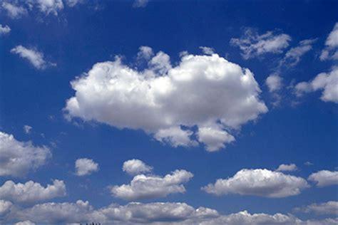 nws jetstream ten basic clouds