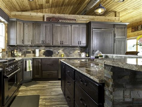 what is the average cost for kitchen cabinets shiloh cabinets pease warehouse 9924