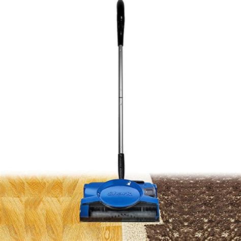 shark cordless floor and carpet sweeper v2930 awardpedia shark cordless rechargeable floor carpet