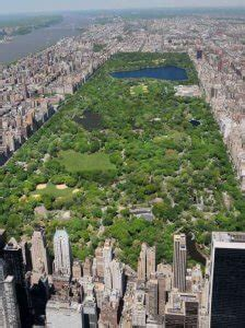 Secret Garden Central Park by New York City S Secret Garden Garden Destinations Magazine