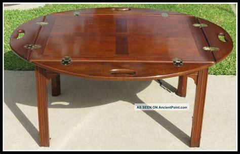 Antique Baker Furniture  Best 2000+ Antique Decor Ideas