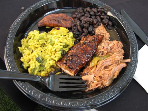 cuisine food caribbean islands cuisine ethnic foods r us