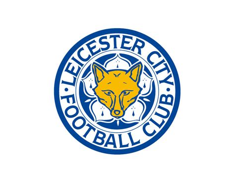 Leicester City Medical & Sports Science Player Training