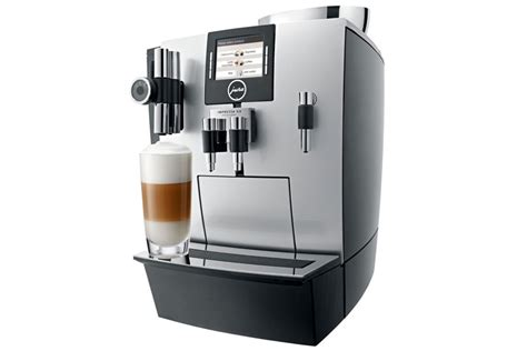 Jura Xj9 Professional Fully Automatic Coffee And Espresso Green Coffee Extract Weight Loss Results Robusta Has More Caffeine Thailand In The Philippines How Much For Drinks Safe Options