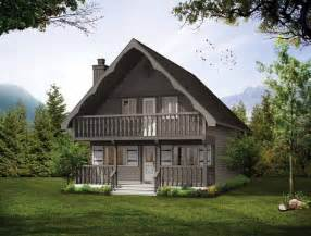 chalet style house chalet house plans at eplans com european house plans