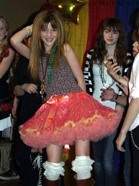 petti pictures crowded petticoats page
