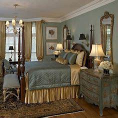 bedroom design beauty conventional bedroom  italian