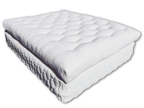 futon cushion tempurpedic futon memory foam mattress san francisco