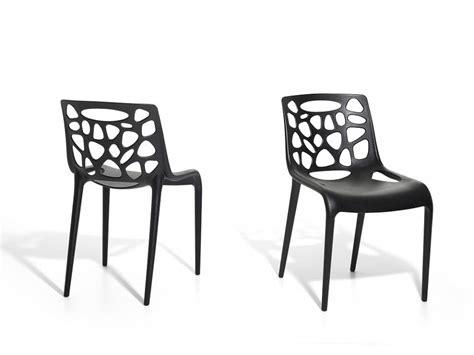 chaise plastique noir catgorie chaise de jardin page 6 du guide et comparateur d
