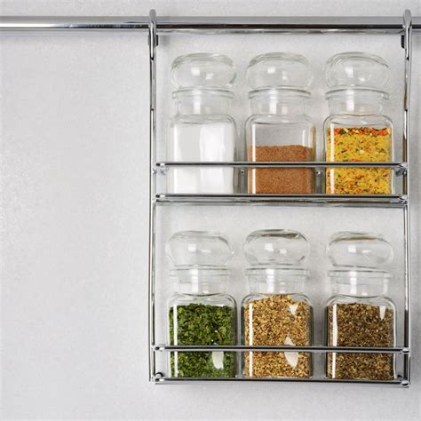 Spice Storage Racks by 12 Ingenious Spice Storage Ideas The Family Handyman