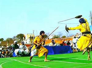 """Search Results for """"Hola Mohalla 2015"""" – Calendar 2015"""