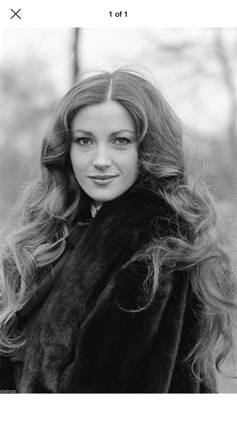 actress jane seymour age les 25 meilleures id 233 es de la cat 233 gorie jane seymour sur