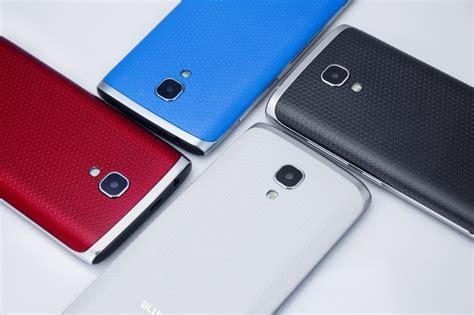 bluboo mini poręczny smartfon z ekranem 4 5 cala już w