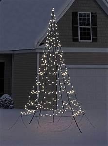 Weihnachtsbaum Metall Design : wissenschaftliche geschenkideen led weihnachtsbaum ~ Yasmunasinghe.com Haus und Dekorationen