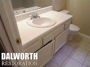 Bathtub Refinishing Dallas Fort Worth by Shower Tub Overflow Cleanup Services In Dallas Fort Worth