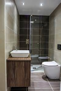 small bathroom ideas with bath and shower bathroom small bathroom ideas with walk in shower bar storage eclectic expansive lawn kitchen
