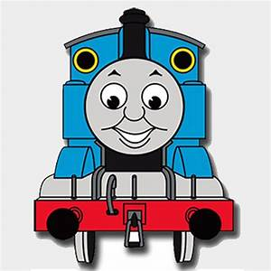 Images for gt thomas the tank engine face template jacoby for Thomas the tank engine face template