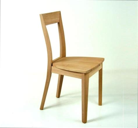 cuisine schmid chaise bois ikea chaise bois brut