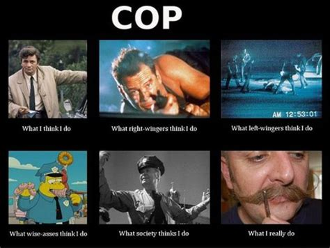 What I Really Do Meme - the truth revealed in hilarious what i really do meme 23 pics picture 12 izismile com