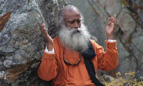 How to find a guru in himalayas Swami Rama ...