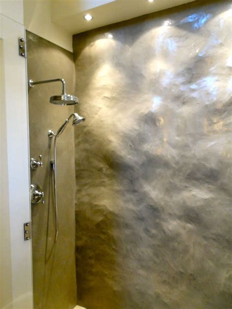 In The Shower - 36 best images about shower on concrete