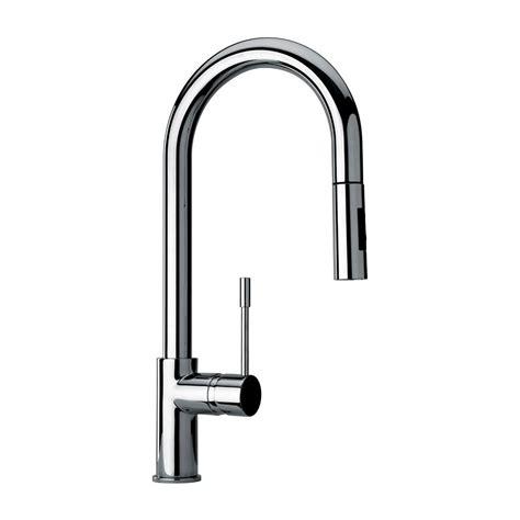 faucets 25592 j25 kitchen series single kitchen
