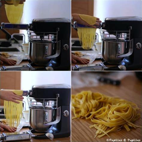cuisine cagne fabrication de pate de cagne 28 images pate de cagne