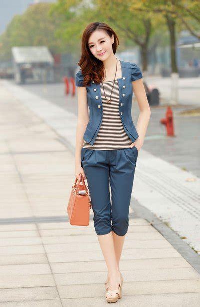 model pakaian wanita casual terbaru  jallosi