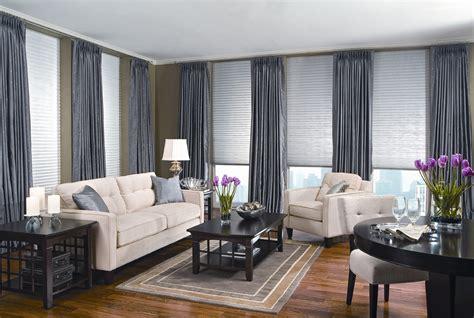 how to hang drapes some tricks and decor ideas interior