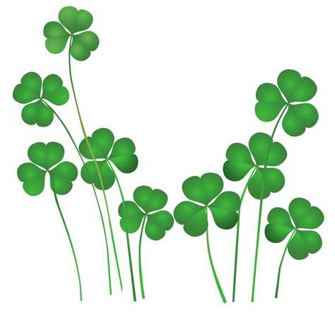 St Clip Best 25 St Patricks Day Clipart Ideas On
