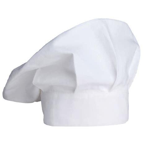 cuisine ottawa aprons chef 39 s hats ottawa shop ma cuisine