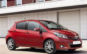 invoice price of toyota yaris new autos post With toyota yaris ia invoice price