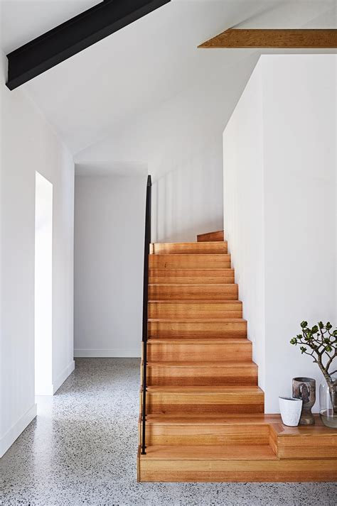Inside Issue Decor by Pin By Jalna Warren On Structure Stairs Timber